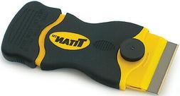 Titan 11031 Mini Razor Scraper
