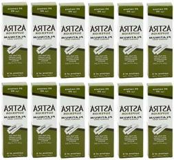 1200 pcs Astra Superior Platinum Double Edge Shaving Razor B