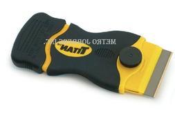 Titan Tools 12031 Mini Razor Scraper
