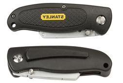 STANLEY Quick Change Utility Knifes STHT10169 CUTTER RAZOR P