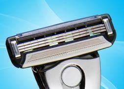 Accutec Blades Personna Razor - 75-0036CS - 100 Each / Case