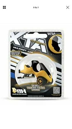 atx men s head shaver razor standard