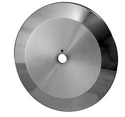 Food Service Knives Replacement Blade for Meat & Deli Slicer