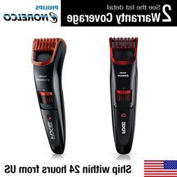 Philips Norelco Bodygroomer BG2040/49 - skin friendly, showe