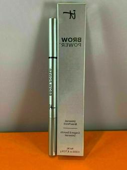 IT Cosmetics Brow Power Eyebrow Pencil UNIVERSAL TAUPE 0.005