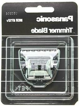 Panasonic Cartridge Razor Blade Knife Original Clippers er14