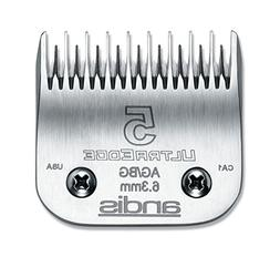 Andis Clippers DAD64079BL Blade Size 5