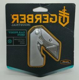 Gerber EAB Pocket Knife