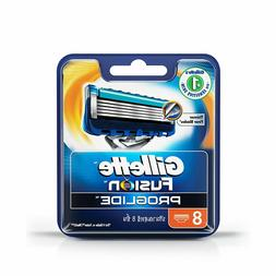 fusion proglide flexball power shaving razor blades