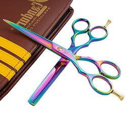 Hairdressing Scissor Shears for Barber and Salon Styling Hai