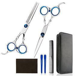 Professional Home Hair Cutting Kit - Quality Home Haircuttin