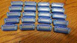 Schick hydro 5 Razor Blade Shaver Refills Cartridges