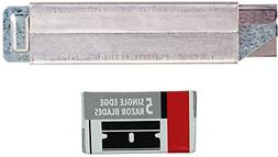 Excel Blades K12 All Purpose Utility Knife, American Made Bo