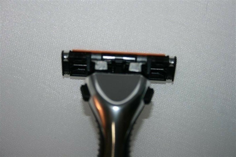 *10 Sensor Blades Handle Fit 3 5