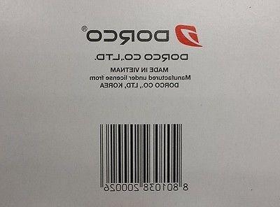 1000 Razor Platinum - FREE Priority Shipping