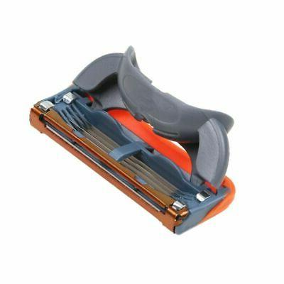 16 Shaver for Gillette Fusion Razor Blades 5-layer