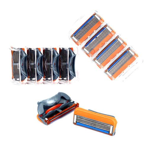 20PCS 5-layer Blade Refills 16 Cartridges Tool