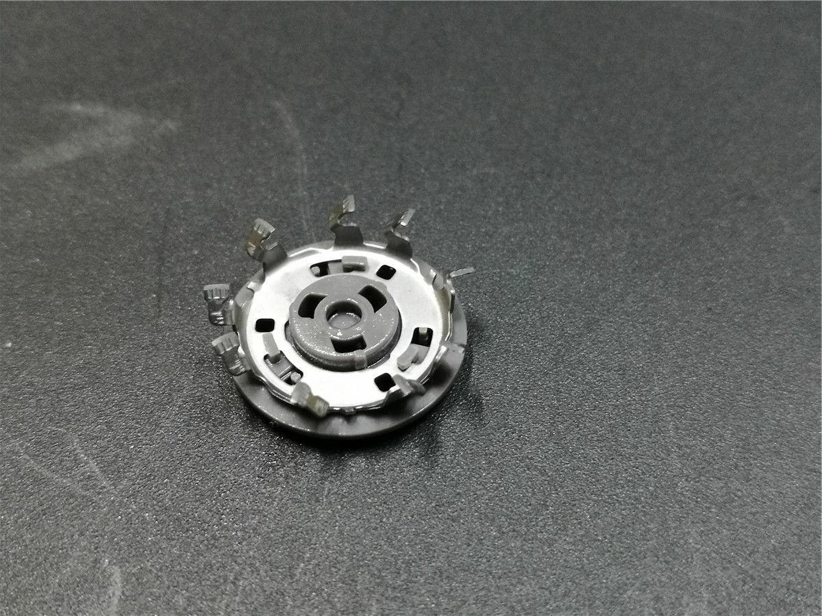 3 Replacement Shaver Razor Philips Series 3000, 2000