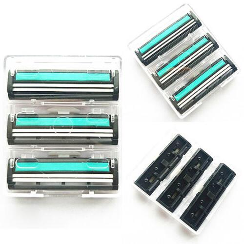 30PCS Layer Cartridges Blades