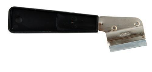 3231 razor knife