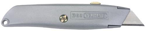classic 99 utility knife