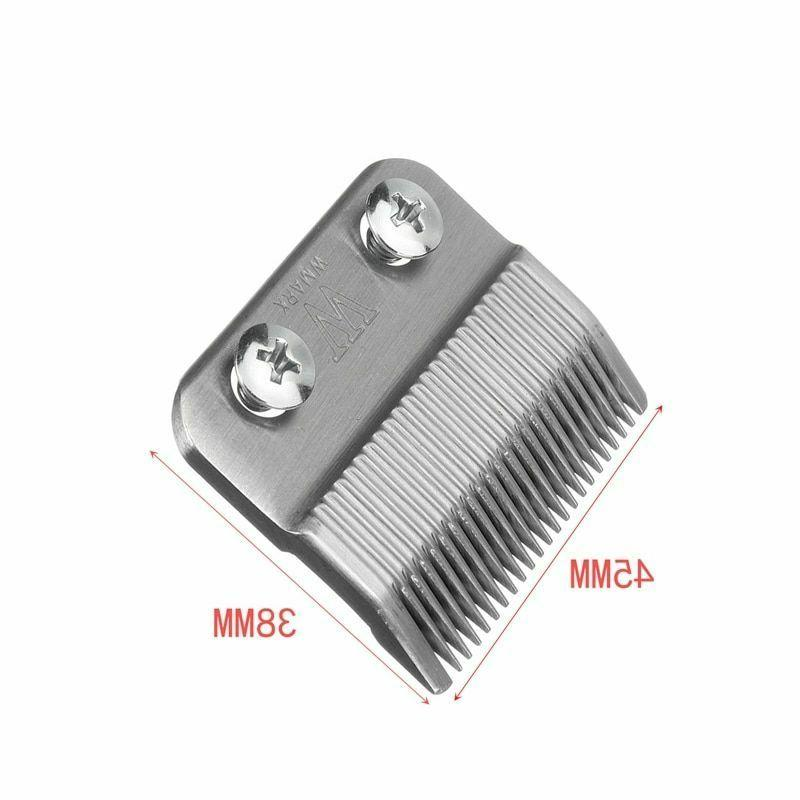 Clipper Blade Blades Heads Replacement Head