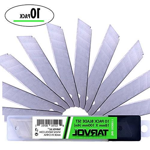 cutter utility knife blades