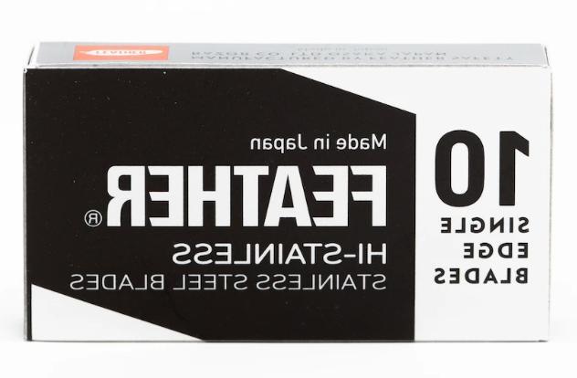 ONEBLADE Single FHS10