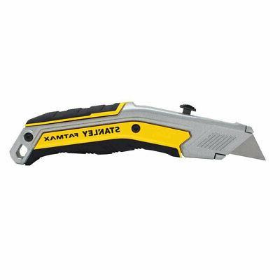 fmht10288 fatmax exochange retractable knife