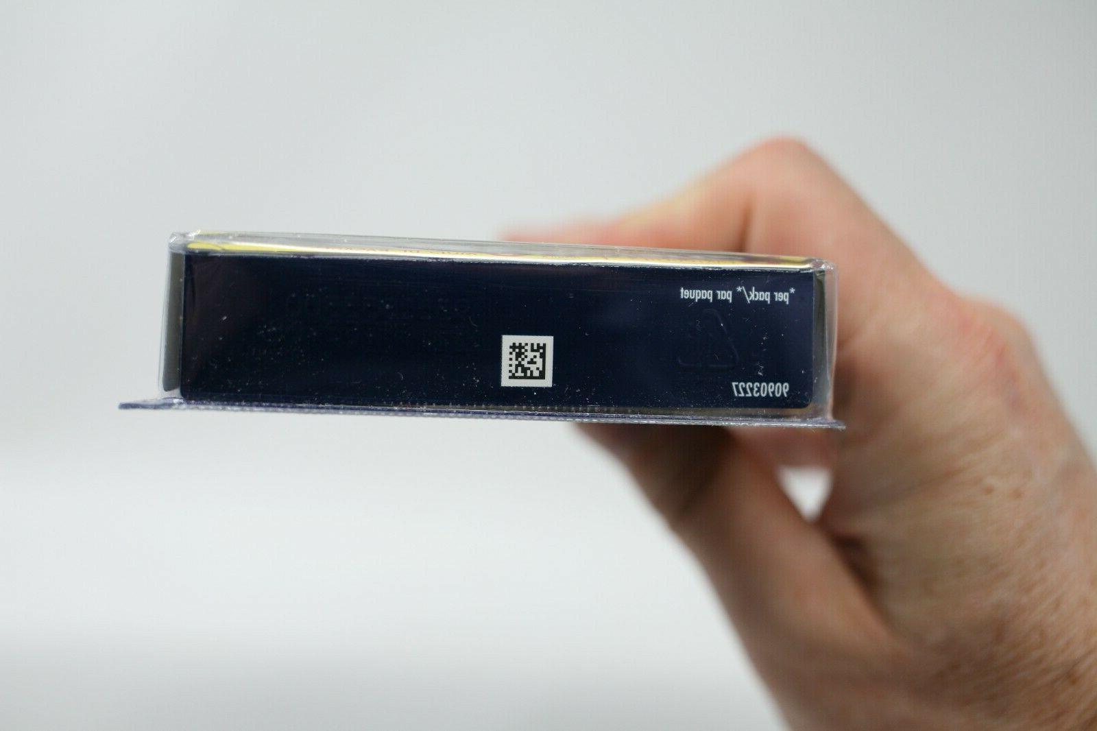 Gillette Razor Packs 8 Cartridges