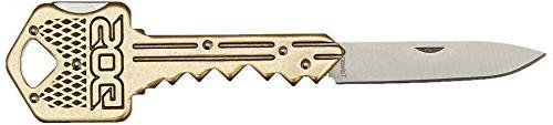 key folding knife key102 cp