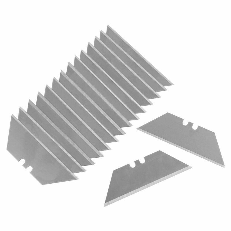 New Razor Double-Edged Sharp