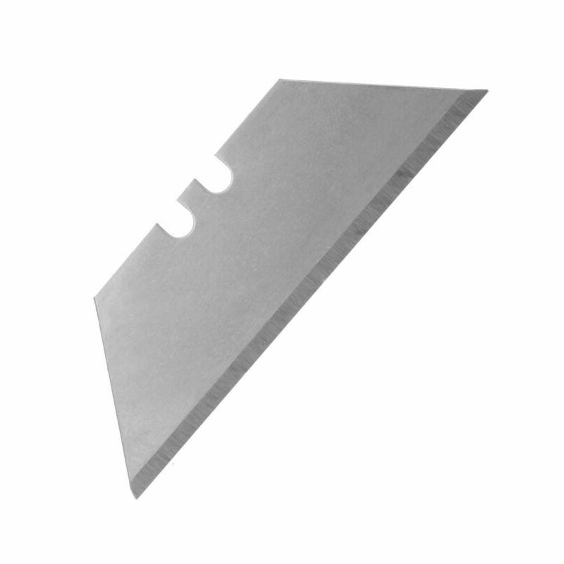 New Razor Double-Edged Extra Sharp with Storage