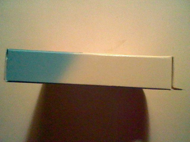 NEW 6 Schick Titanium blades