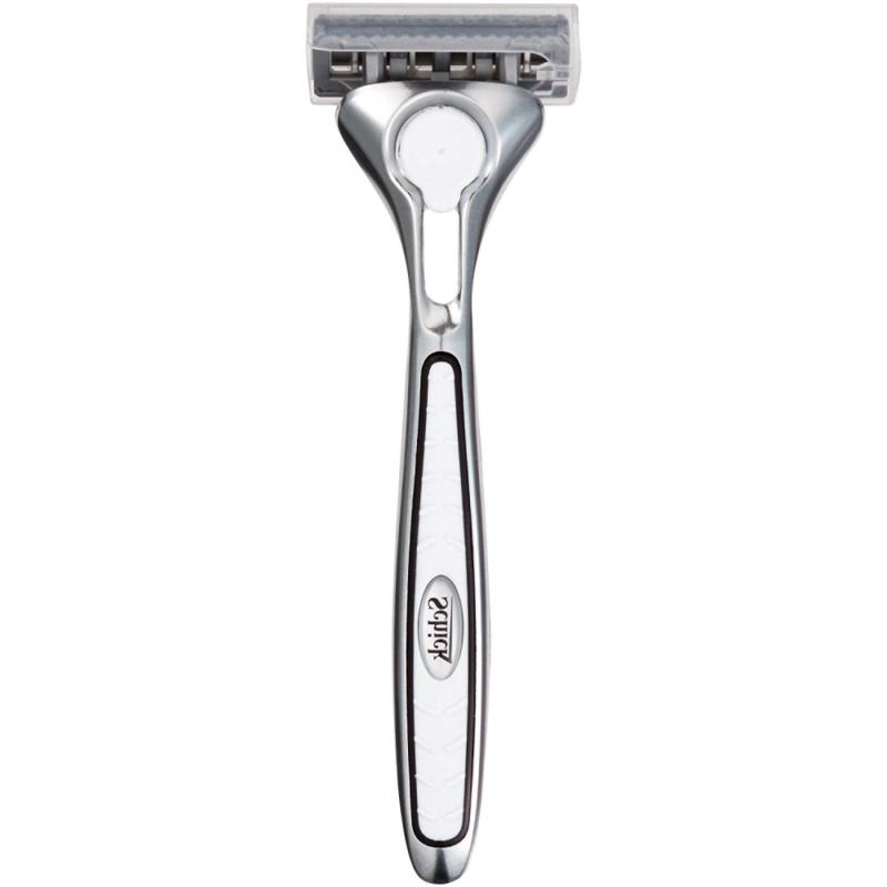 Schick for Pack Blade