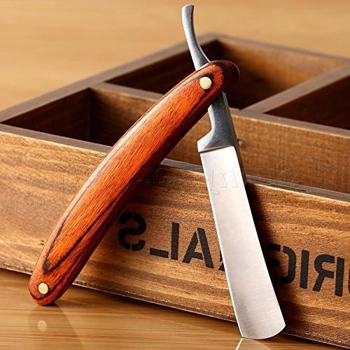 warrant knife