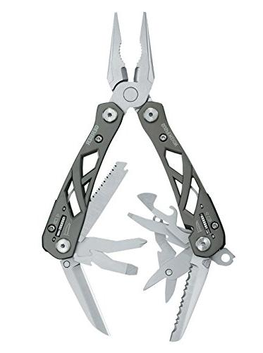 suspension multi plier