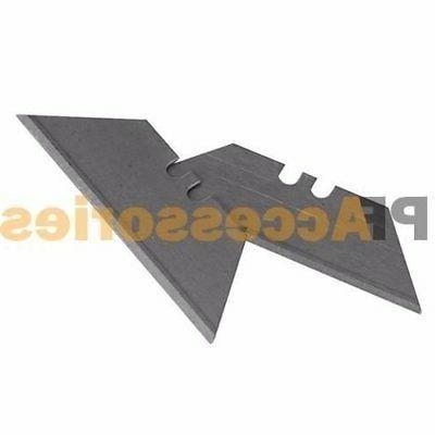 20 Razor Blade Refill Double Case