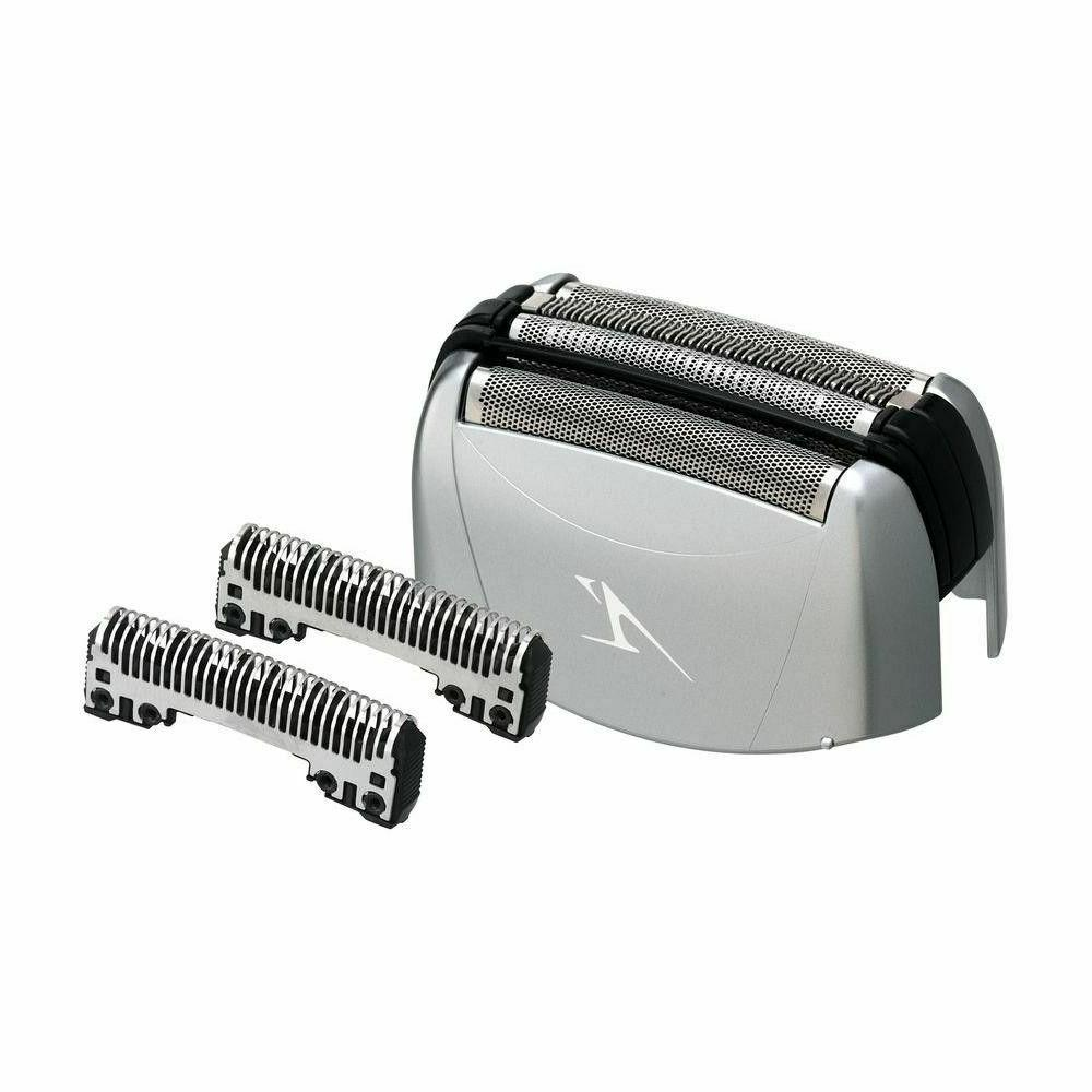 wes9020pc replacement foil blade combo