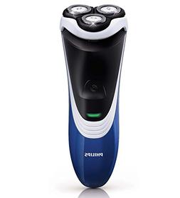 Philips Norelco Mens Electric Shaver & Beard Trimmer Gentle