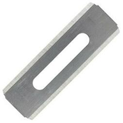 American Safety Razor Personna Carpet Utility Knife Replacem