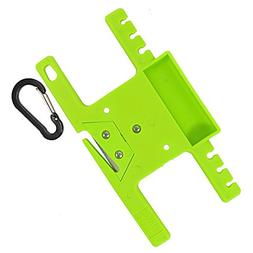 POWER PARACORD Spool Tool Paracord Organizer with Tidy Holde