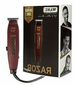 Wahl Professional 5-Star Razor Edger #8051 – Great for Bar