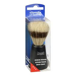 Wilkinson Sword Men's Traditonal Classic Shaving Brush