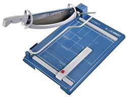 Dahle 564 Premium Guillotine Trimmer w/Laser Guide, 14-1/8""