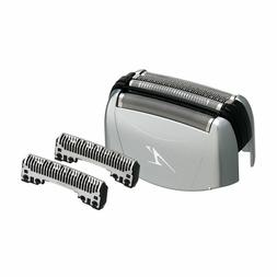 Panasonic WES9020PC Replacement Foil/Blade Combo for Panason