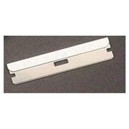WP000-74-0001 74-0001 74-0001 Blade Skin SS Non-Sterile Disp