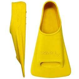 Zoomers® Gold F Training Fins